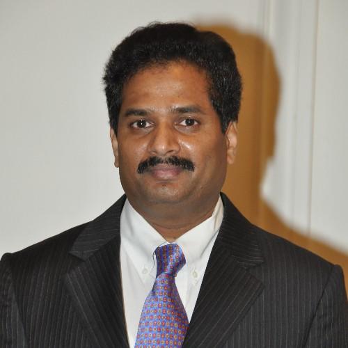 Rao Singamneni